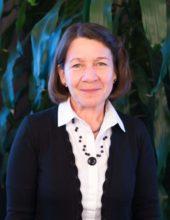 Johanne-Bisson-2018 - Conseillère en gestion des ressources humaines