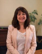 Manon-Séguin - Agente à la comptabilité