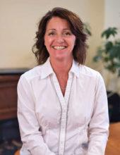Sylvia-Gomez - Agente de secrétariat et de démarchage