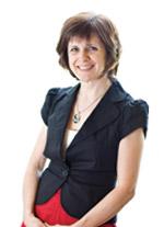 Manon Séguin GCRH