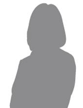 Martine Laflamme - Secrétaire